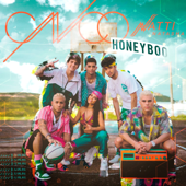 [Download] Honey Boo MP3