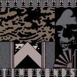 Deerhunter - Timebends (Edit)