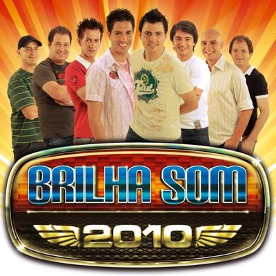 2010 - Brilha Som