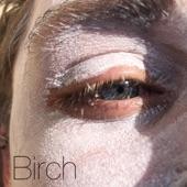 Swansonge - Birch