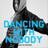 Austin Mahone - Dancing With Nobody Grafik