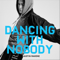 Dancing With Nobody Austin Mahone