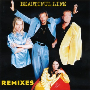 Ace of Base - Beautiful Life - Line Dance Music