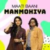 Manmohiya