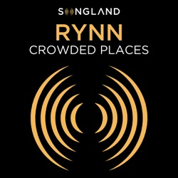 """View album Crowded Places (From """"Songland"""") - Single"""