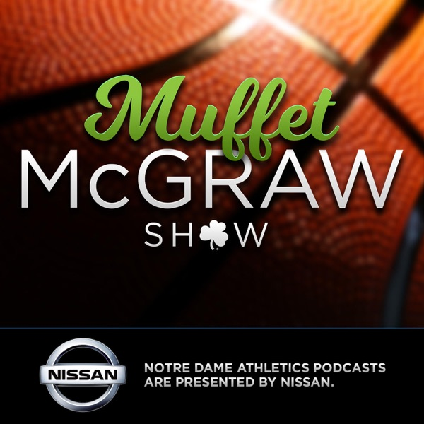 The Muffet McGraw Show