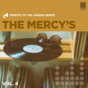 The Mercy's - Injit Injit Semut - Line Dance Music