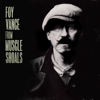 Foy Vance - Make It Rain artwork