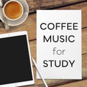 Study & Bossa