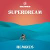 Big Wild - Superdream Remixes  EP Album