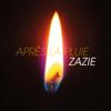 Après la pluie - Zazie mp3
