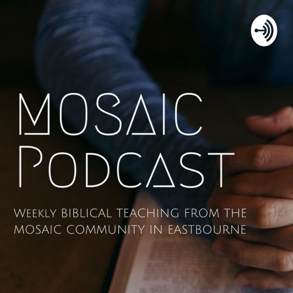 Mosaic Church Eastbourne