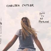 Chelsea Cutler/Alexander 23 - Lucky