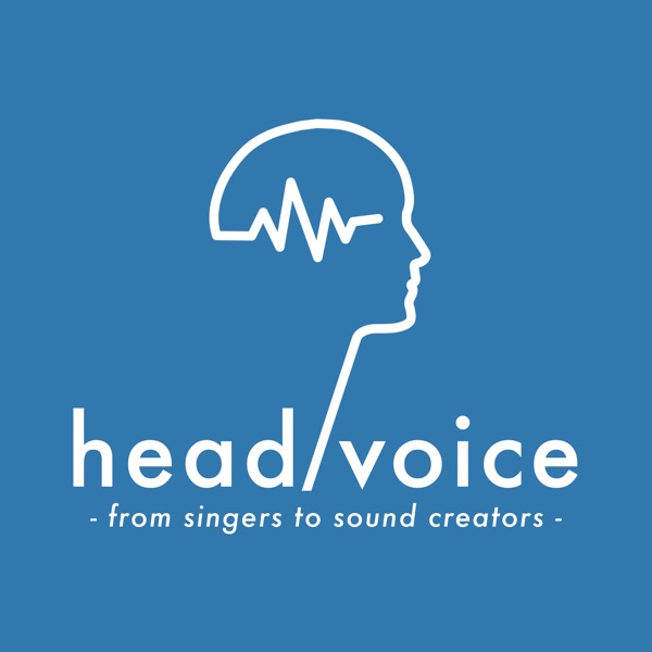 head/voice – Podcast – Podtail