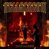 Hellscream - Oubliette