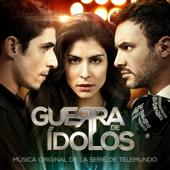 Tequila Pa' la Razón (feat. Luis Figueroa & Christian Pagán) - Pedro Capó