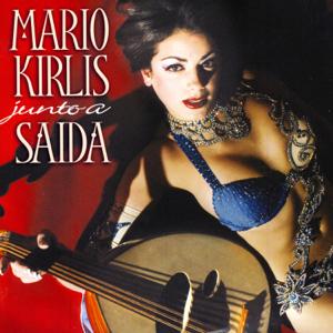 Mario Kirlis - Little Baladi