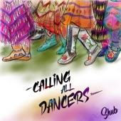 DJ Shub - Calling All Dancers