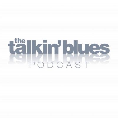 Talkin' Blues