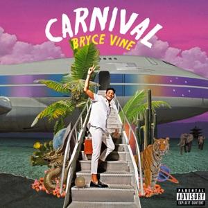 Bryce Vine & Loud Luxury - I'm Not Alright
