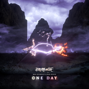 TOKiMONSTA - One Day feat. Bibi Bourelly & Jean Deaux