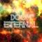 Doom Eternal - Royal Sadness lyrics