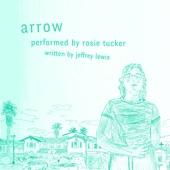 Rosie Tucker - Arrow
