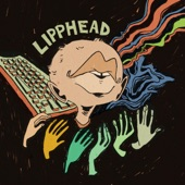 Lipphead - Just to Prove