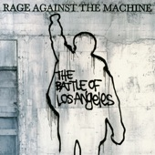 Rage Against the Machine - Sleep Now in the Fire (Album Version)