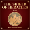 Hesiod - The Shield of Heracles (Unabridged) artwork