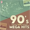 90'S Telugu Mega Hits