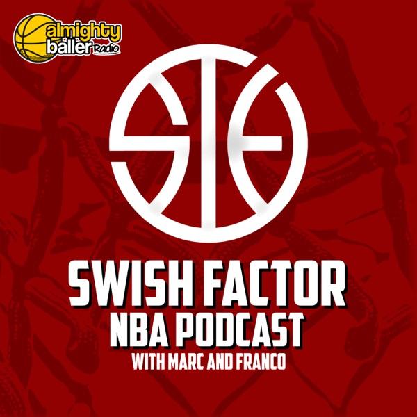 Swish Factor NBA Podcast
