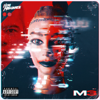 iLoveMakonnen - I'm Not Ok artwork