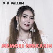 Memori Berkasih - Via Vallen - Via Vallen