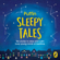 Puffin - Puffin Sleepy Tales