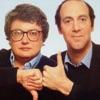 Jobless Film Reviews Podcast