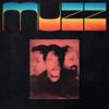 Muzz - Muzz  artwork