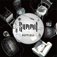 SUMMIT - DUSTCELL