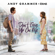 Don't Give up on Me - Andy Grammer & R3HAB
