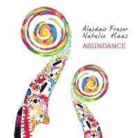 Abundance by Alasdair Fraser & Natalie Haas on Apple Music