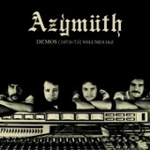 Azymuth - Laranjeiras