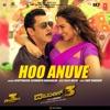 Hoo Anuve From Dabangg 3 Single