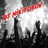 DJ NikiforoV - Colambia