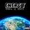 Energy (feat. U4E-A) - Single