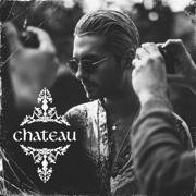 Chateau - Tokio Hotel