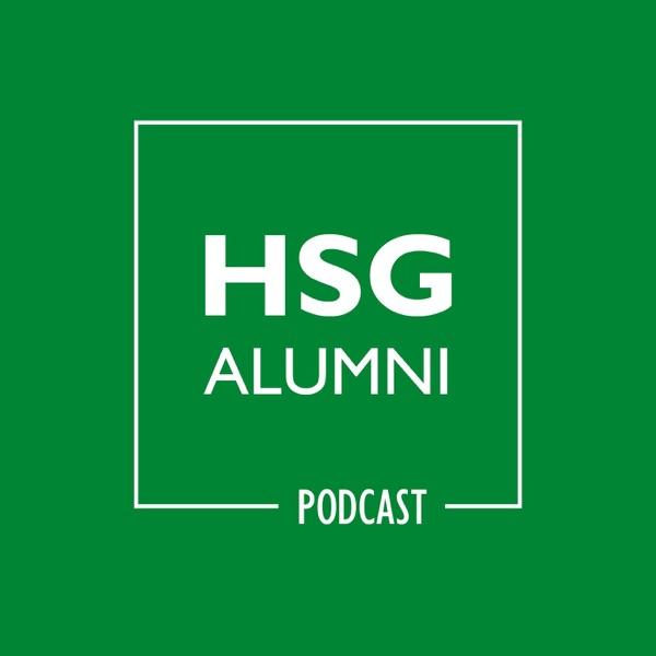 HSG Alumni Entrepreneurs
