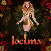 Botar pra Chorar-Joelma