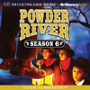 Jerry Robbins - Powder River - Season Six  artwork