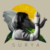 Surya - Surya