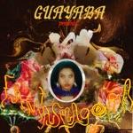 Guayaba - D.U.M.E.